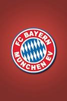 FC Bayern Munich2.jpg