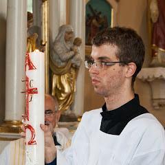 Relikvia sv. Cyrila v Červeníku - IMG_5261.jpg