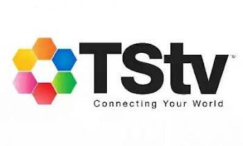 TSTV image