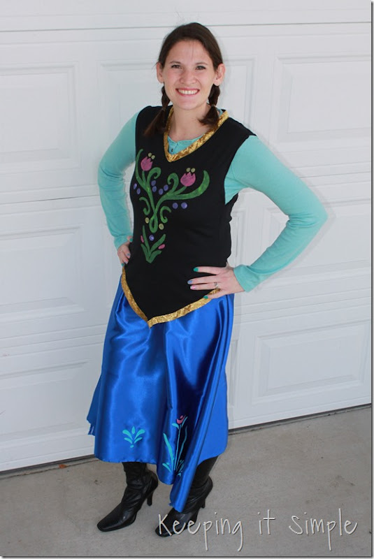 DIY-Anna-Frozen-Adult-Costume-For-Under-$20 (67)