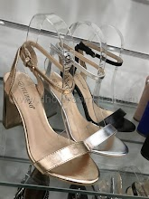 scarpe-prato 13-03 017.jpg