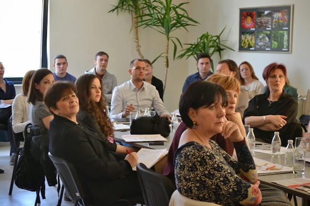 Prvi prolecni poslovni forum, 3.04.2014. - DSC_9078.JPG
