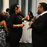 FORUM 2012 - The Music, The Mecca, The Movement - DSC_5362.JPG