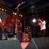 Conroe Cajun Catfish Festival - 101_0592.JPG