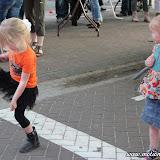 Oranjemarkt Hegelsom - IMG_8147.jpg
