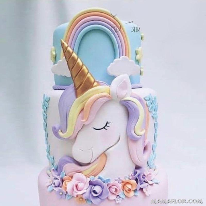 tortas-de-unicornios-originales-16