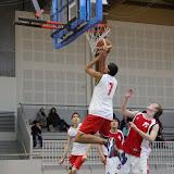 Basket 386.jpg