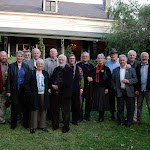 40th party at Margaretta Cottage - 9.jpg