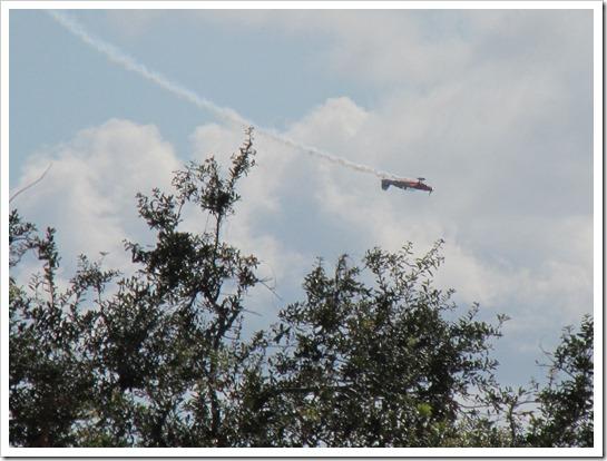 Stunt Plane Small (4)