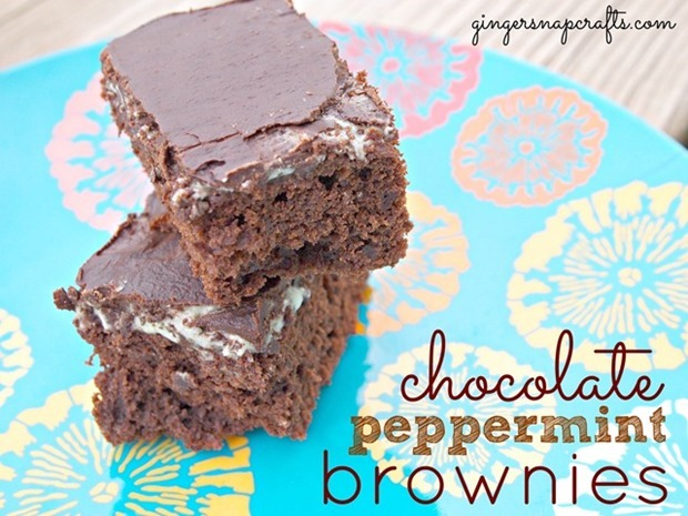 chocolate-peppermint-brownies-made-w