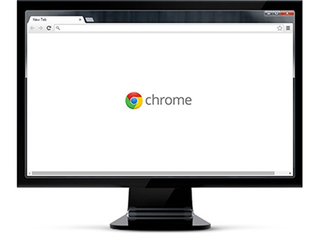 chrome-cleanup-hero-win