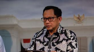 Tito Karnavian Sebut Mendirikan Ormas Tak Perlu Izin: Sudah Dijamin Undang-undang