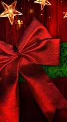Gift_Pack.jpg