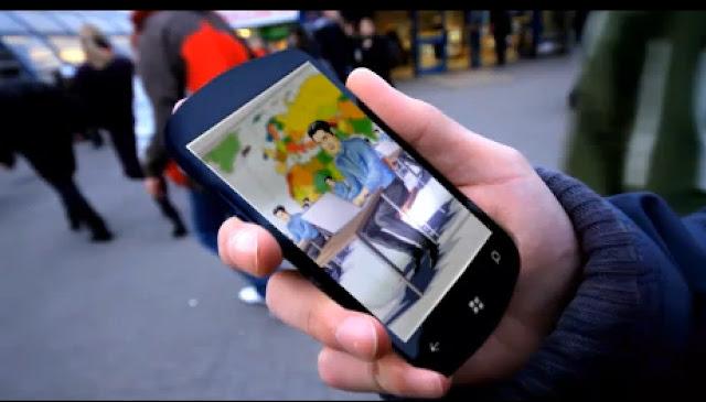 Dzień Bezpiecznego Internetu - foto9.jpg