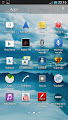 Screenshot_2013-04-09-23-15-29.jpg