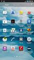 Screenshot_2013-04-09-23-15-29.jpg