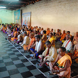 Koti Rudra 2009