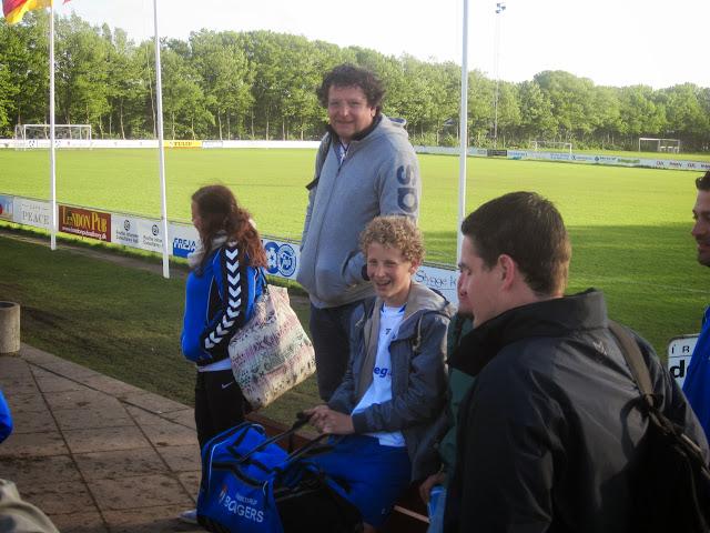Aalborg City Cup 2015 - IMG_3638.JPG