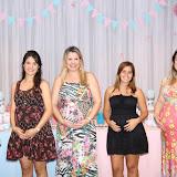 Baby Shower - De Mulher Para Mulher & Mães Amigas de Orlando - IMG_7880.JPG