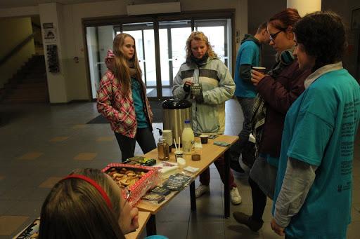 Studentu festivāls 2016, Valmiera - IMG_2158.jpg