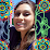 Andrea Barrera's profile photo