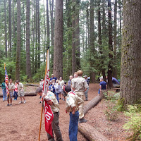 Webelos Weekend 2014 - DSCN1999.JPG