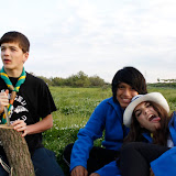 Campaments de Primavera de tot lAgrupament 2011 - _MG_1962.JPG