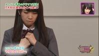 161213 NOGIBINGO!7~女の子なら輝きたい!最強ヒロイン決定戦~.ts - 00051