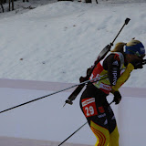 Biathlon-WM Ruhpolding 153.jpg