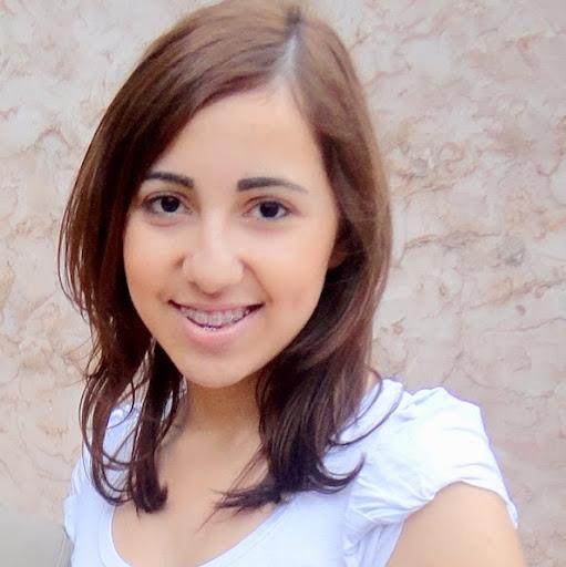Michelle Albuquerque