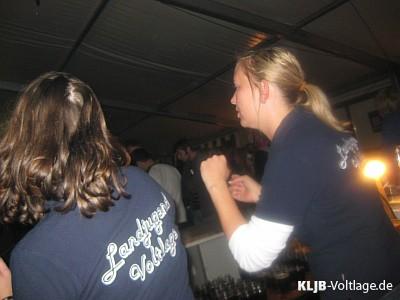 Erntedankfest 2008 Tag2 - -tn-IMG_0846-kl.jpg