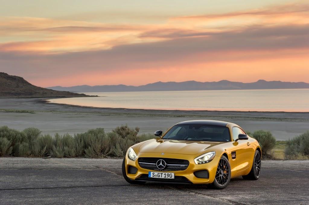 Mercedes-AMG GT 875_105