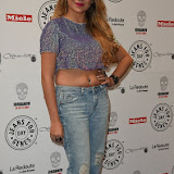 OIC - ENTSIMAGES.COM - Lauren Platt at the  Jeans for Genes Day 2015 - launch party in London 2nd September 2015 Photo Mobis Photos/OIC 0203 174 1069