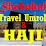 Shahabah Umroh's profile photo