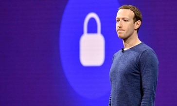 x78107503_FILES-In-this-file-photo-taken-on-May-1-2018-Facebook-CEO-Mark-Zuckerberg-speaks-during-the.jpg.pagespeed.ic.ExYa2ouVsZ