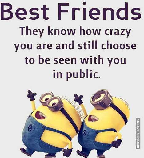 best friendship quotes pictures to share your friends