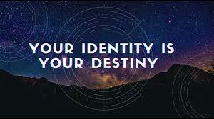 Destiny's Identity