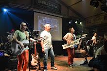 FF Michelhausen 2014_ (55)