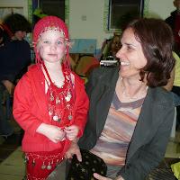 Purim 2008  - 2008-03-20 18.39.43.jpg