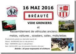 20160516 Bréauté