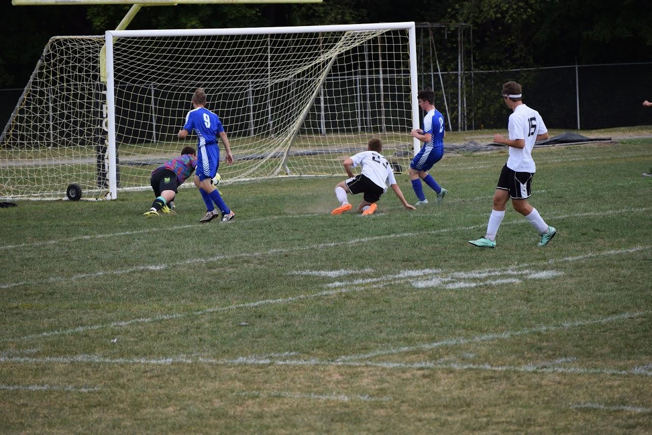 Boys Soccer Minersville vs. UDA Home (Rebecca Hoffman) - DSC_0556.JPG
