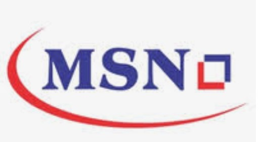 Opening For API R&D Department At MSN Labs