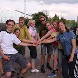 Vasaras komandas nometne 2008 (1) - IMG_3400.JPG