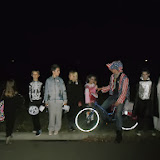 Bevers & Welpen - Halloween Weekend - SAM_2113.JPG