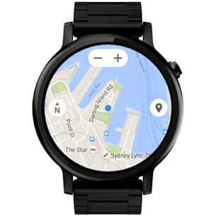 Google Maps App – Free Download Google Maps Apk 26