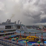 01-03-14 Western Caribbean Cruise - Day 6 - Cozumel - IMGP1114.JPG