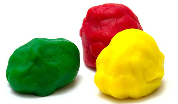 The 5 Weirdest Ingredients Lurking in Your Food