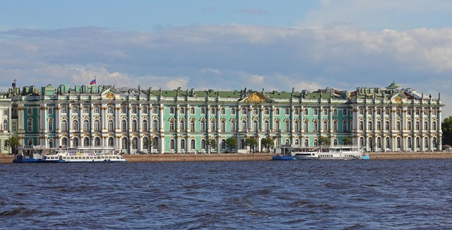 Museo-Hermitage--1765x900