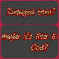 Brain-damage-religiosity