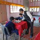 VKV_Roing_Chess Coching (10).JPG